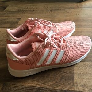 Woman's adidas